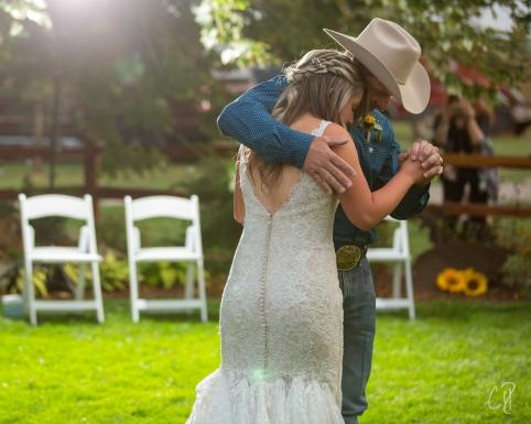AM_Wedding (381) (1)